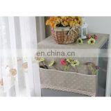 Wholesale Line Fridge Cover