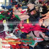 cheap basketball uniform clothes wholesale brand used clothes overstock