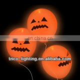 2013 new led flashing balloon for halloween party,Illuminating Balloons