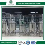 Brewing Equipment for Lab Experiment/ teaching equipment/ experiment equipment/ craft beer equipment/ beer brewing