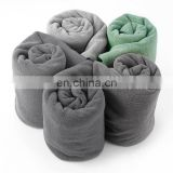 Composition 80 polyester 20 polyamide micro-fiber towel,bath towel