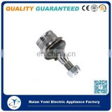 Auto car lower ball joint 251407187 For VW TRANSPORTER III Flatbed/Chassis TRANSPORTER III Bus