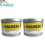 CJS Special Colors Printing Ink Lemon yellow ink