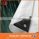 Booth cover waterproof fabric, sun shelter,camping mat pe tarp/tarpaulin