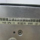 Hot Sale New In Stock PHOENIX-UMK-SE11.25-1 PLC DCS