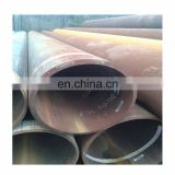 Top Quality Astm A572 Gr.50 Q345b Erw Black Carbon Welded Steel Pipe/tube Black Welding Carbon Steel Pipe For Oil