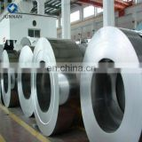 Construction material ASTM A36 crc cold rolled steel plate made in China