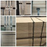 China factory supply LVL Scaffolding board made in China
