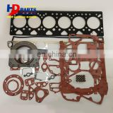 Machinery Engine Overhaul Gasket Kit U5MK0712
