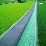 Garden Nature Soft Feeling 30mm Height Artificial Grass