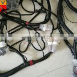 good  quality  PC400-7 excavator wiring harness part number 208-06-71690 hot sale from China suppliers