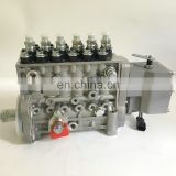 5258154 Fuel Injection Pump For DCEC 6LTAA Engine Spare Parts Fuel Injection Pump