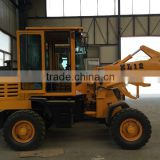 Forklift Loader/Wheel Loader/Front Loader used wheel loader for sale