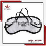 Hot-selling high quality promotion gift face mask with eye shield