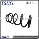 car air suspension system auto coil springs