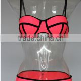 Handmade Bikini Women Swimwear Beach Wear