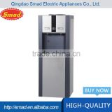 High Quality restaurant water dispenser