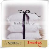 wholesale hotel white microfiber pillow insert                                                                                                         Supplier's Choice