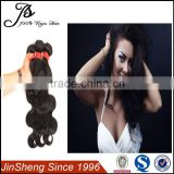 New Products Wholesale Body Weave Free Sample grade 7a virgin hair, 100 virgin human hair, Human Hair Sew In Weave