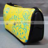 neoprene promotional pencil stationery bag