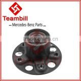 Mercedes w204 front wheel hub bearing Coupe Convertible SLK C350 CDI 2043300625 , 204 330 06 25