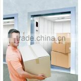 High quality Energy-saving Best Price Small Goods lift export