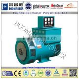 8kw to 500kw 3 phase AC Synchronous Brushless Alternator                                                                         Quality Choice