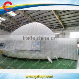 customized inflatable tent circus tent low prices marquee tent for sale inflatable wedding marquee