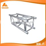 good quality spigot exhibition square truss