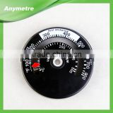 Brand New Magnetic Thermometer for Furnace on Sale