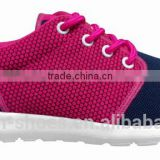Wholesale fashion custom made runing shoes
