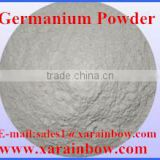 Export High level Organic Germanium Powder Ge-132 99.8%
