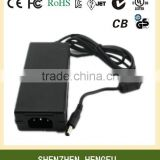 12V 3A AC DC CCTV Power Supply (with KC certified)