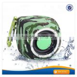 AWS1132 2016 newest handfree ipx7 bluetooth speaker shower subwoofer bluetoth speaker portable