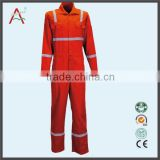 Oil Field Work Wear Work Wear