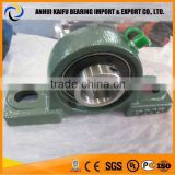 UCP bearing unit ucip322 ucip 322 bearing housing ip322