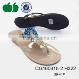New style hot sexy summer women pvc plastic slipper shoes                                                                         Quality Choice