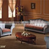 sofa furniture price list | wood sleepers with hotel furniture | hotel furniture sofa designs HS209