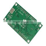 Hot new 5v/12v usb mp4 video players board module