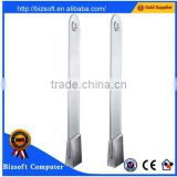 Bizsoft CS SY-2000 Supermarket Security Door, Aluminum Alloy 8.2mhz RF Antenna EAS System Manufacturer