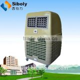 Electric Evaporative High Efficiency Air Cooler for Cold Room