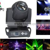 China wholesale led stage light ,200 beam moving head light spot,pr lighting moving heads