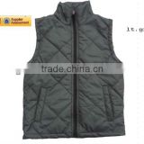 child clothing factory stock clearance for sale in china