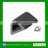 marine rubber fender for boats of china manufacturer