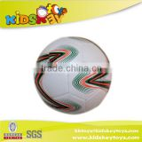 New scocer ball kids stress balls pu stress ball