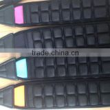 Factory price,OEM Camera Neck Strap With Nylon,with different colors