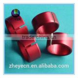 aluminium pigeon rings pigeon rings for sale pigeon ring pigeon ring aluminum