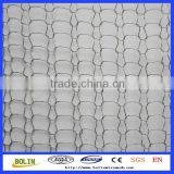 Surprising Quality!!!!!gas liquid filter mesh nets/knitted wire mesh pressure washer(supplier)
