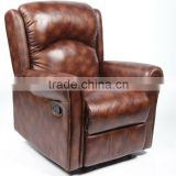 recliner chairs elderly LD-2013
