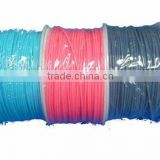 2016 most popular 1.75mm 3mm 1.75mm pla filament from PLA ABS Filament Extrusion Machine